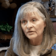 Oklahoma Rep. Sally Kern Insists She 'Doesn't Hate Anyone' Despite Trio Of New Anti-Gay Laws
