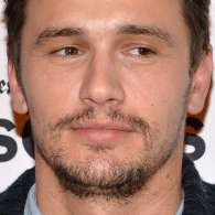James Franco on Being Thanked By 'Ex-Gay' Activist Michael Glatze for Film Portrayal:  'I Think it was Very Healing for Him'