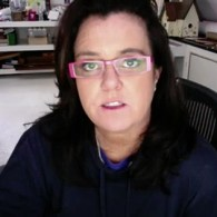 Rosie O'Donnell Speaks Out About Leaving 'The View' Over Her Health: VIDEO