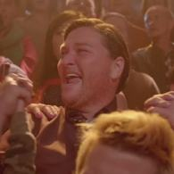 Glee's Coach Beiste And 200 Trans Singers Perform 'I Know Where I've Been': VIDEO