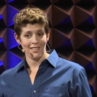 CNN Commentator Sally Kohn: 'I'm Gay And I Want My Kid To Be Gay Too' – VIDEO