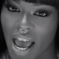 Azealia Banks Calls Out Gay Male Misogyny, Defends Her Use of the Word 'Faggot'