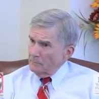 Mike Bowers, Man Who Defended Sodomy Bans, Says He Is A Changed Man on LGBT Rights: VIDEO