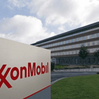 Illinois Finds 'Substantial Evidence' ExxonMobil Engaged In Anti-Gay Discrimination
