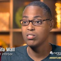 'Nightline' Dives Into the Life-Changing Consequences of Doctors Deciding the Gender of Intersex Children: VIDEO