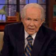 Pat Robertson Advises Mother To Treat Gay Son Like A 'Drug Addict' – VIDEO