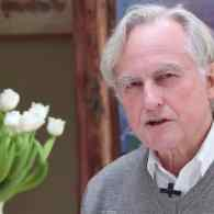 Richard Dawkins Answers 'How Does Evolution Explain Homosexuality?' – VIDEO