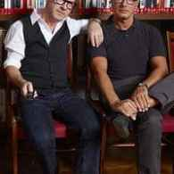 Dolce & Gabbana Backtrack on Same-Sex Parenting Comments: 'We Believe in Freedom and Love'