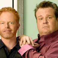 Are Cam and Mitch Getting a Divorce on 'Modern Family'? – VIDEO