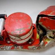 Germanwings A320 Co-Pilot Deliberately Crashed Plane: Prosecutor
