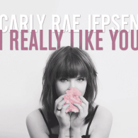 Carly Rae Jepsen's 'I Really Like You' Is Really, Really Catchy: LISTEN