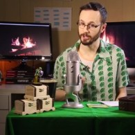 Matt Baume Looks At The Hypocrisy of Banning Gays From Marching In St. Patrick's Day Parades: VIDEO
