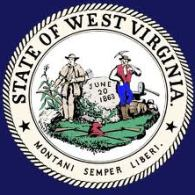 Homophobic 'Religious Freedom' Bills Defeated in West Virginia