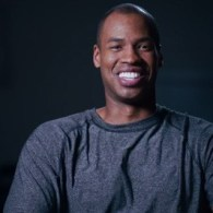 Jason Collins Blasts Indiana's Anti-Gay 'License To Discriminate' Bill: VIDEO