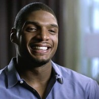Closeted Bisexual NFL Player Says Michael Sam 'Does Not Speak for All Gay Men'