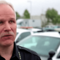 Openly Gay California Police Chief Accused Of Harassing And Firing Subordinate