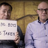 Here's the First Episode of George Takei's New YouTube 'Reality' Show: WATCH