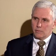 Indiana House GOP Rejects LGBT Non-Discrimination Bill; Pence Claims 'Difficult Time' for State is Over