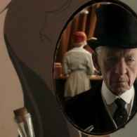 WATCH: Ian McKellen Is 'Mr. Holmes' In Official Trailer For New Sherlock Holmes Film
