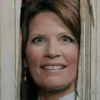 Michele Bachmann: 'Wonderful' End Times Imminent Thanks to Gay Marriage and Obama – VIDEO