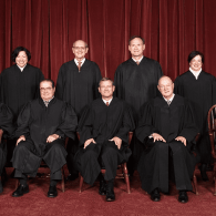 SCOTUS Rejects Final NOM Attempt to Undo Oregon Marriage Equality Ruling