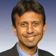 Bobby Jindal Has a Message for Businesses Concerned With Louisiana's Anti-gay 'Religious Freedom' Bill: 'Save Your Breath'