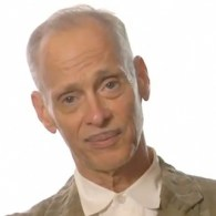 Gay Iconography: The Twisted Tales of John Waters