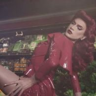 Miss Fame Is Your 'Rubber Doll': VIDEO