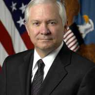 Boy Scouts Leader Robert Gates Calls for End to Ban on Gay Adults: READ