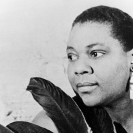 Gay Iconography: Bessie Smith's Queer Blues
