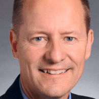 Minnesota Lawmaker Introduces 'Religious Freedom' Bill Allowing Business Owners to Refuse Service to Gay Couples