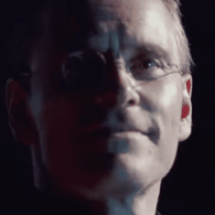 Michael Fassbender Is the Face of Apple in 'Steve Jobs' First Trailer: VIDEO