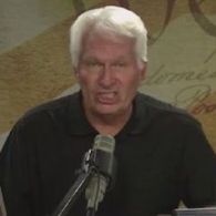 Bryan Fischer: Boy Scouts Will Become 'Gay Pedophile Scouting for Boys' If Ban on Gay Adults is Lifted: VIDEO