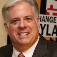 Landmark Protections for LGBT Citizens to Take Effect in Maryland: VIDEO