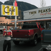 'Northwest Passage' is a Documentary About Growing Up In Twin Peaks as a Gay Adolescent