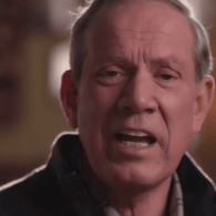 Former NY Governor George Pataki Enters 2016 GOP Presidential Race: VIDEO
