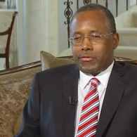 8 Moments That Prove 2016 GOP Hopeful Dr. Ben Carson is a Dangerous, Anti-Gay Extremist: VIDEO