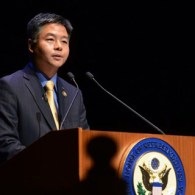U.S. Rep. Ted Lieu Introduces Federal Bill That Would Ban Ex-Gay Reparative Therapy