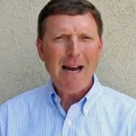 Iowa Conservative Bob Vander Plaats Abandons Anti-Gay 'Marriage Vow' for 2016 GOP Presidential Race