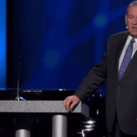 Mike Huckabee: I Wish I Could've Said I Was Trans In High School To Shower With Girls – VIDEO