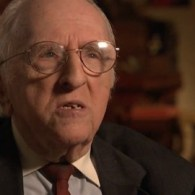 Department of Labor to Honor Gay Rights Pioneer Frank Kameny: VIDEO