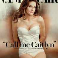 Caitlyn Jenner Receives Outpouring Of Celebrity Support on Twitter