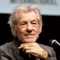 Ian McKellen: Coming Out Made Me 'A Happier, Better Actor' – VIDEO