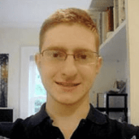 Nearly 5 Years After Tyler Clementi's Suicide, Heartbroken Parents Unveil New Anti-Bullying Initiative: VIDEO
