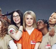 What To Watch This Week On TV: 'Orange Is the New Black' returns; Alec Mapa Makes 'Em Laugh