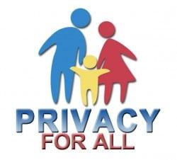 PrivacyForAll