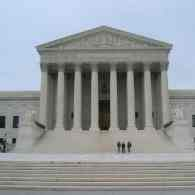 9 Questions and Answers on Marriage at the Supreme Court, Part II