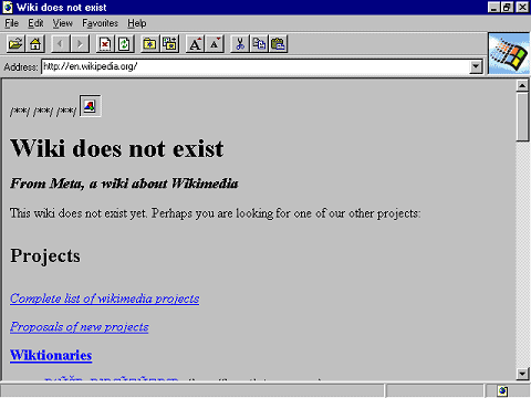 internet-explorer-download-old