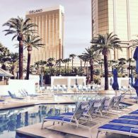 Where To Stay In Vegas Now: 9 Hot Hotels