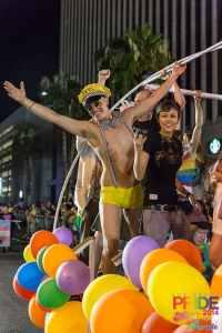 2014-PRIDE-Parade-214